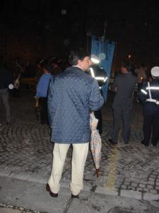 1-pasque-veronesi-2006