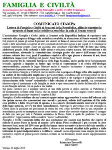 11-comunicato-stampa-di-famiglia-e-civilta-circa-la-lettera-inviata-ai-senatori-della-repubblica-italiana-sulla-propost_