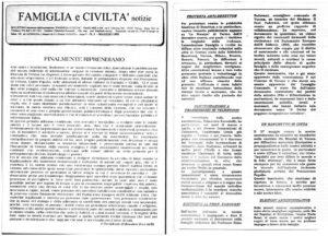 5-integralisti-notizie-1