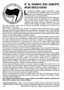 Volantino-Giordana-Bruna-1
