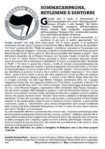 Volantino-Sommacampagna