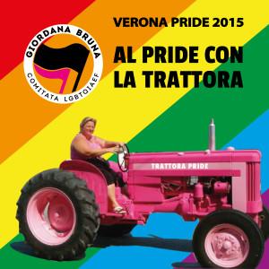 la-trattora-pride