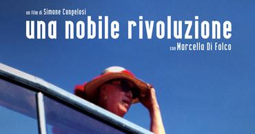 Marcella torna a Verona