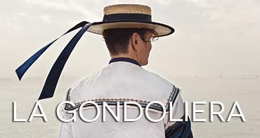 La Gondoliera