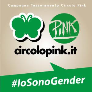 #IoSonoGender-4
