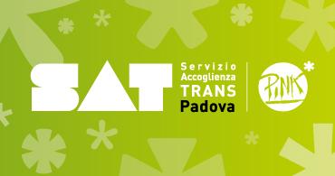 Inaugurazione SAT-PINK PADOVA