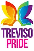 logo-Treviso-Pride-2016-trasparente