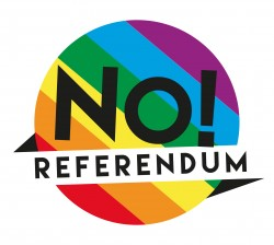no-referendum-e1473854163468