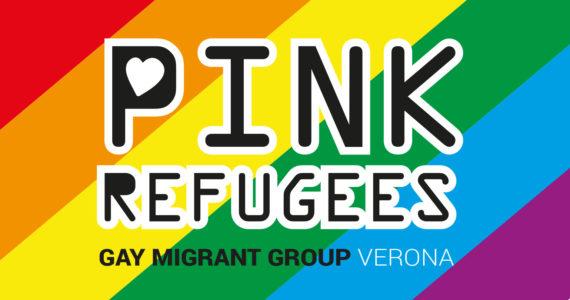 Pink Refugees